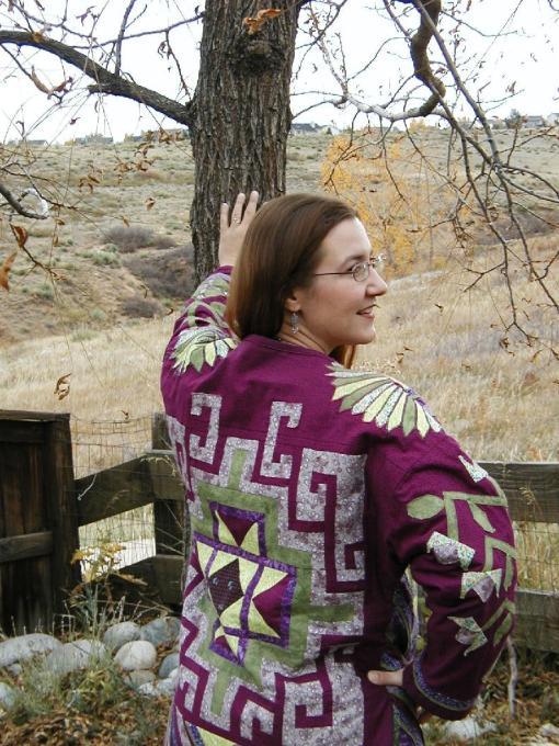 hope-for-afghanistan-jacket-2004